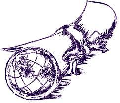 Fuga di cervelli: farsi riconoscere i titoli accademici all'estero