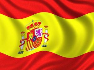 Riconoscimento dei titoli accademici – Spagna