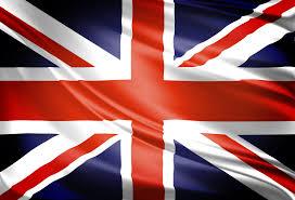 Riconoscimento dei titoli accademici – Regno Unito